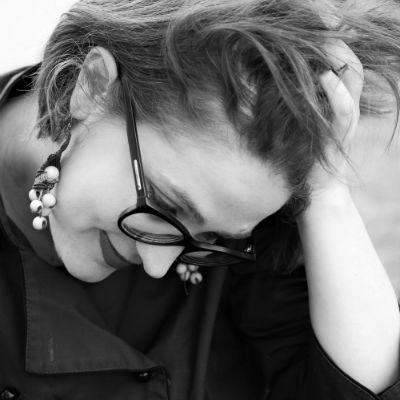 Imparare a cucinare in Corefood con Eleni Pisano
