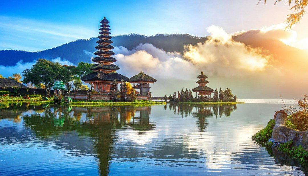 SERATA INDONESIANA