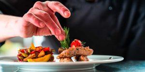 team-chef-corefood-milano-cormano