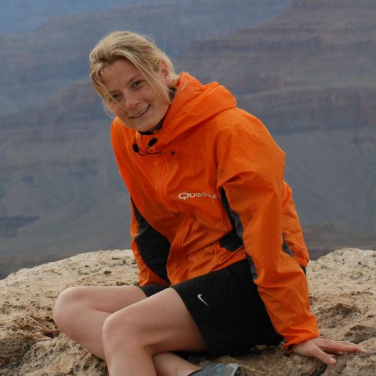Chiara Marelli - General Manager di Corefood