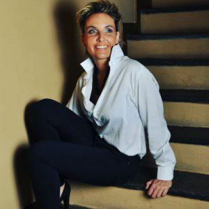 Imparare a cucinare in Corefood con Chiara Comotto